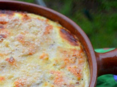 plat cuisin minceur recettes de cuisine minceur et gratins