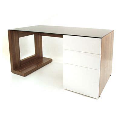 computer desk clearance sale argos value range computer desk sale clearance deals on