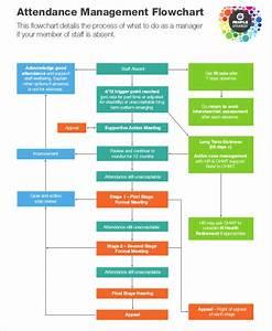 11  Management Flow Charts Examples  U0026 Samples