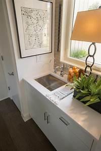 Ikea Smart Home : pictures of the hgtv smart home 2015 kitchen kitchen ~ Lizthompson.info Haus und Dekorationen