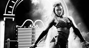 Sin-City-A-Dame-to-Kill-For-004