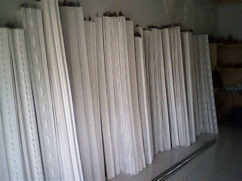 list propil gypsum latest gypsum models