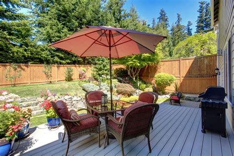les pro du patio 11 conseils de pro pour construire vos patios et terrasses