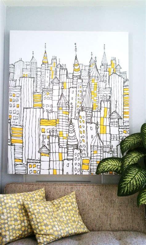 diy innovative wall art decor ideas   leave