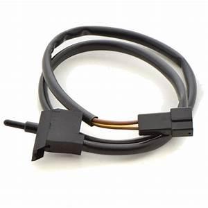 Clutch Switch Bmw R Airhead R45  R60  6  R60  7  R65  R75  6
