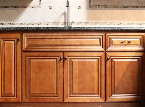 coffee cabinets for kitchen coffee glaze cabinets mf cabinets