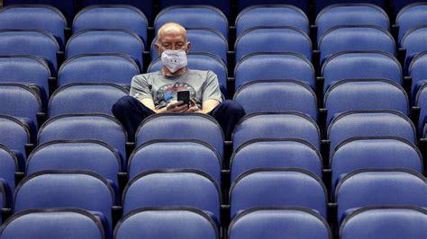 coronavirus pandemic social age anxiety viral
