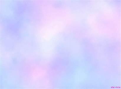 Gradient Hintergrund Watercolor Pastel Cloud Einfarbig Hintergrundbilder