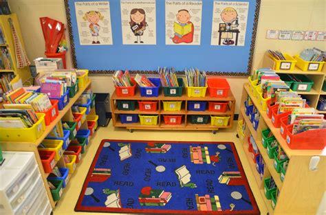 kindergarten  pm meadow park elementary