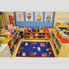 Kindergarten Tour, 100pm Iusdorg