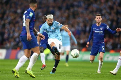 No fernandinho seems like a huge error to me! Chelsea vs Manchester City: 5 key battles to watch out for | Premier League 2020-21