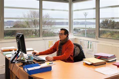 bureau d etude environnement bureau d etude environnement lille 28 images bureau d