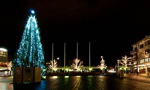 Weihnachtsbaum Komplett Geschmückt : 2011 dezember blogarchiv nordw rts ~ Markanthonyermac.com Haus und Dekorationen