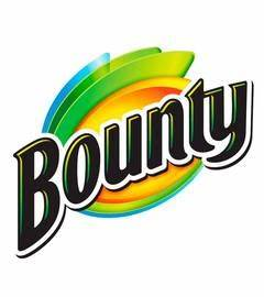 Bounty Roll Size Chart Bounty Select A Size White Paper Towels 12 Giant Rolls