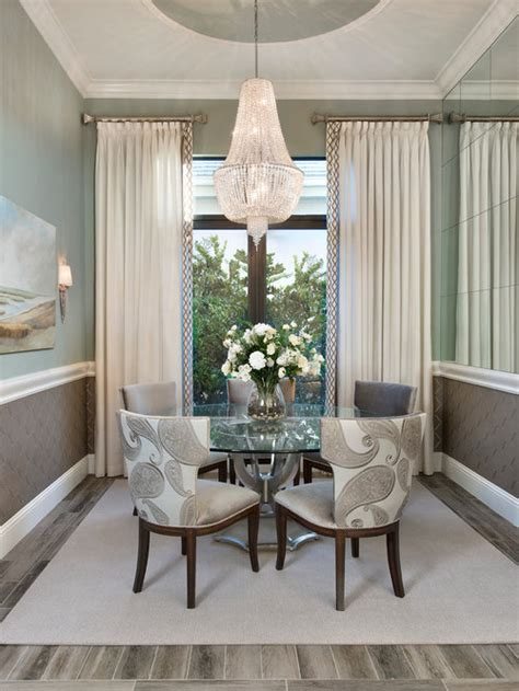 sherwin williams contented home design ideas pictures