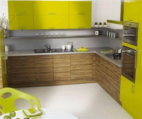 fraîche peinture resine cuisine rénovation carrelage sol cuisine peint avec resine de sol resinence
