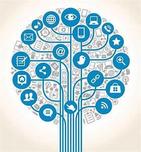 Benefits of Digital Life Outweigh Stress | Financial Tribune