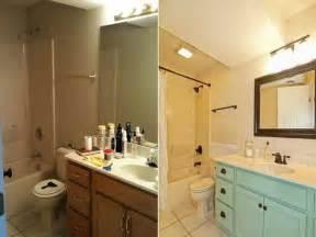 budget bathroom ideas bathroom small bathroom makeovers on a budget bathroom mirror makeovers ideas for small