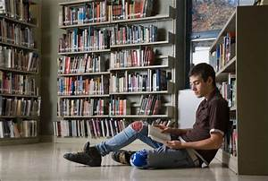 Reading Lists For Teens Top Teen Reads For Year Round