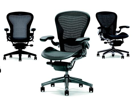 sedia aeron sedia ufficio aeron p galimberti sedie e tavoli
