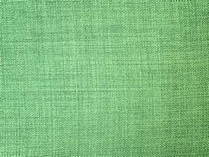 Green Fabric Textured Background Free Stock Photo - Public ...