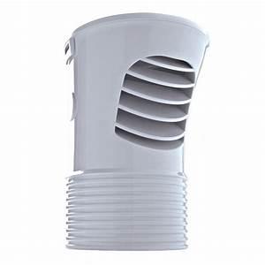 Clapet Anti Odeur Canalisation : mauvaises odeurs canalisations les solutions ~ Dailycaller-alerts.com Idées de Décoration