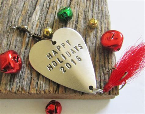 best christmas gift for military men personalized boyfriend