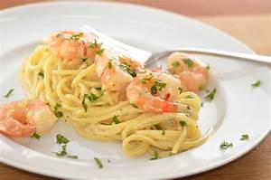 Pasta Mit Garnelen : spaghetti mit garnelen an chili sahnesauce kochen nach bildern ~ Orissabook.com Haus und Dekorationen