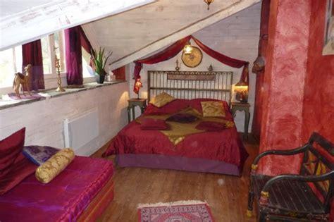 chambre hote beaujolais chambres d 39 hôtes en beaujolais chambre d 39 hôte à avenas