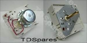 Indesit Fridge Freezer Wiring Diagram : hotpoint creda indesit proline tumble dryer timer switch ~ A.2002-acura-tl-radio.info Haus und Dekorationen