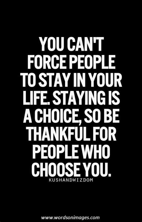 famous quotes  choices quotesgram