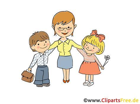foto de Enfants image gratuite Maternelle cliparts Pépinière