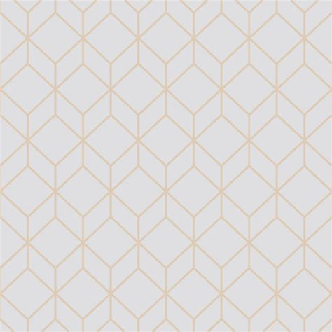 wallpaper removable 3d wallpaper more the home depot canada