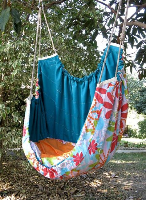 1000 ideas about hammock swing on hammocks