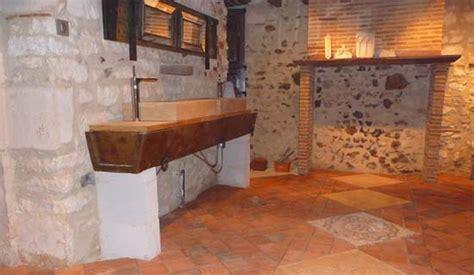 docce a muro idee per realizzare un bagno in muratura idee bagno