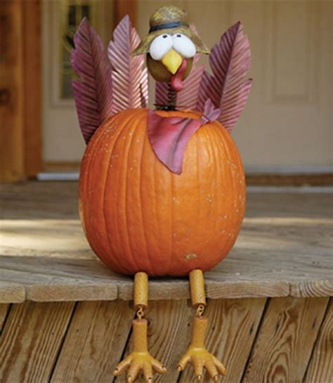 thanksgiving pumpkin designs turkey decoration pumpkin creative ads and more