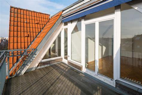 Bauen Kosten by Vonovia Steigt Auf Rekordhoch Finanzen100