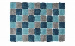 Teppich Tom Tailor : tom tailor handtuft teppich soft box breite 85 cm h he t rkis petrol online kaufen bei woonio ~ Yasmunasinghe.com Haus und Dekorationen