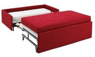 ottoman sofa beds ottoman sofabed with timber slats sofa