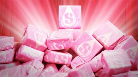 All-Pink Starburst Packs Coming In April « WCCO | CBS ...