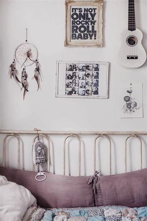 chambre ado gar輟n ikea comment aménager une chambre d 39 ado garçon 55 astuces en photos
