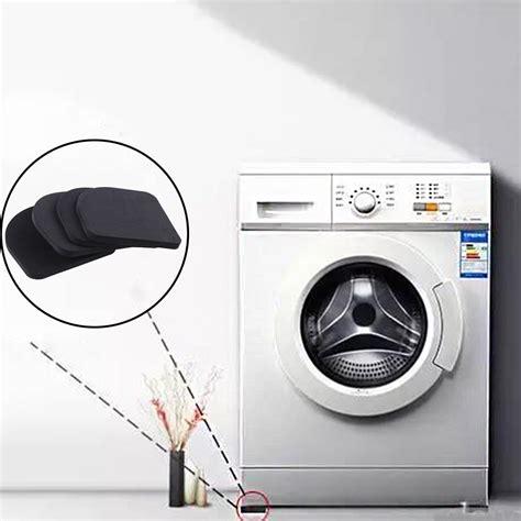 achetez en gros machine 224 laver tapis en ligne 224 des grossistes machine 224 laver tapis chinois