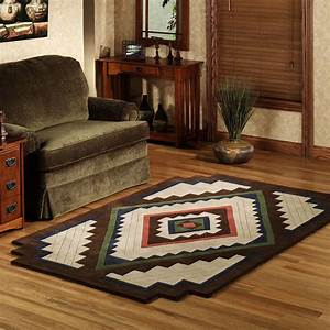 91 living room area rugs home depot home decorators With home design carpet and rugs