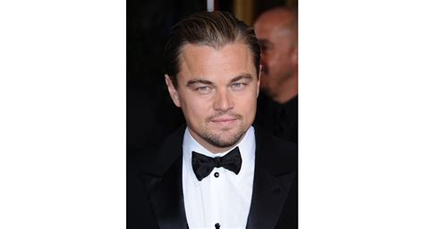 leonardo di caprio carri 232 re vie priv 233 e info people