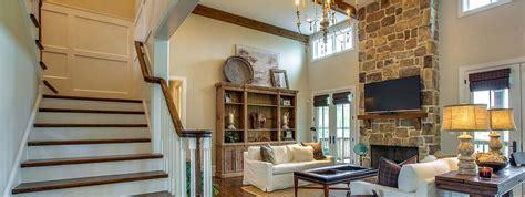 home interiors buford ga home interiors buford ga home interiors buford ga 28 images interior photos new