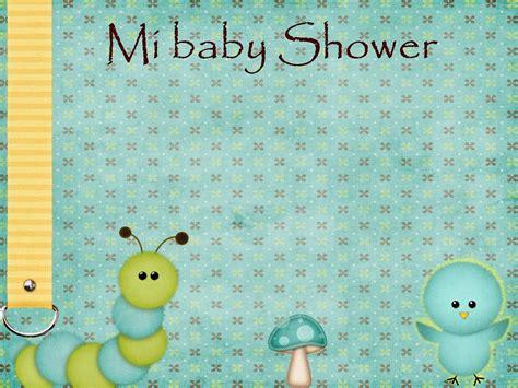 la casita de vero 183 183 180 175 183 183 invitaciones para baby shower ni 241 o y ni 241 a ni 241 os y paternidad