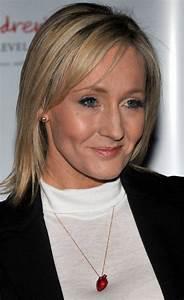 JK Rowling reveals the secret of Harry Snotter - Deadline News