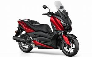 New Model Yamaha X Max 125 Scooter 2018 Price in Pakistan