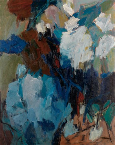 Abstract By Black Artists by 15 American World Changers Huffpost