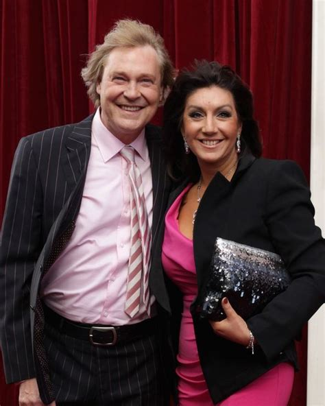 Jane McDonald children: Does Jane McDonald have any ...